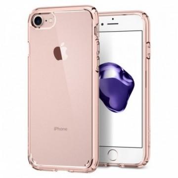 Spigen Ultra Hybrid 2 Iphone 7/8 Rose Crystal