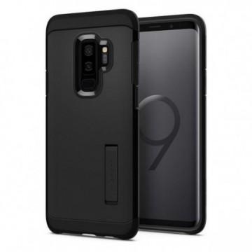 Spigen Tough Armor Galaxy S9+ Plus Black