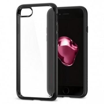 Spigen Ultra Hybrid 2 Iphone 7/8 Black