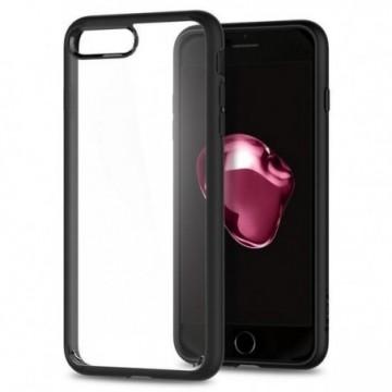 Spigen Ultra Hybrid 2 Iphone 7/8 Plus Black