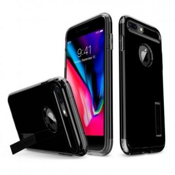 Spigen Slim Armor Iphone 7/8 Plus Black