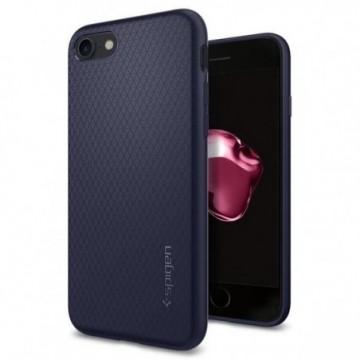 Spigen Liquid Air Iphone 7/8 Midnight Blue