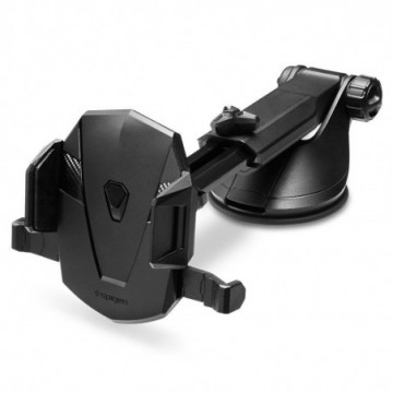 Spigen Ts35 Signature Car Mount Holder Black