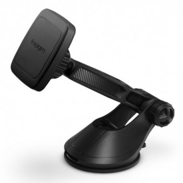 Spigen H36 Magnetic Car Mount Holder