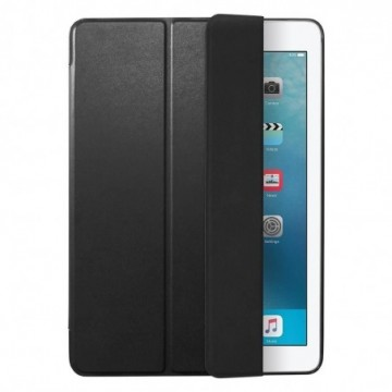 Spigen Smart Fold Ipad 9.7 2017/2018 Black
