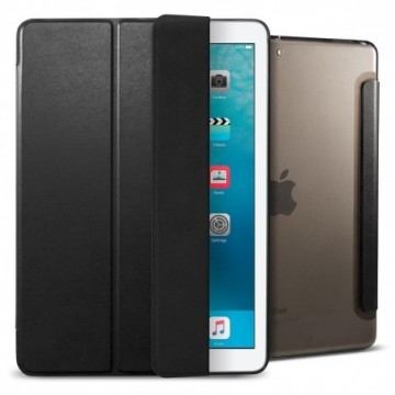 Spigen Smart Fold Ipad Pro 10.5 Black