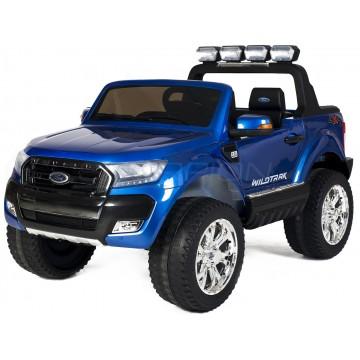 Ηλεκτροκίνητο Ford Ranger 5247084 Μπλε