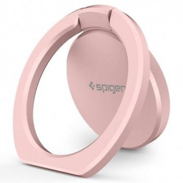 Spigen Style Pop Phone Ring Rose Gold