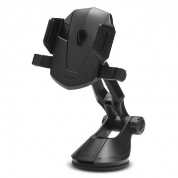 Spigen Ts36 Signature Car Mount Holder Black