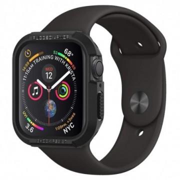 Spigen Rugged Armor Apple Watch 4 (40MM) Black