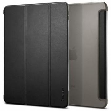 Spigen Smart Fold Ipad Pro 12.9 2018 Black