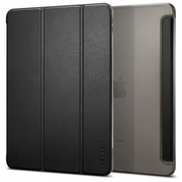Spigen Smart Fold Ipad Pro 11 2018 Black