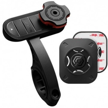 Spigen Gearlock Mf100 Out Front Bike Mount