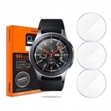 Spigen Glas.Tr Slim Galaxy Watch 46mm