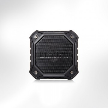 ION Audio Speaker Dunk Black