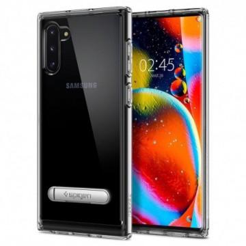 "Spigen Ultra Hybrid ""S"" Galaxy Note 10 Crystal Clear"
