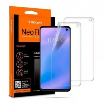 Spigen Neo Flex Galaxy Note 10+ Plus