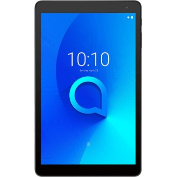 "Alcatel 1T 10.1"" (16GB)"