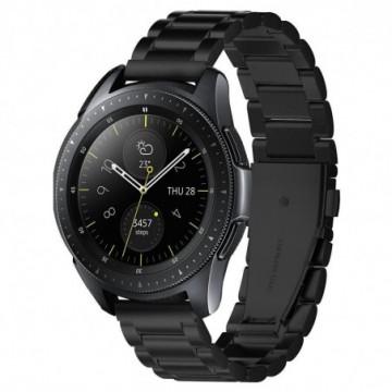Spigen Modern Fit Band Samsung Galaxy Watch 42mm Black