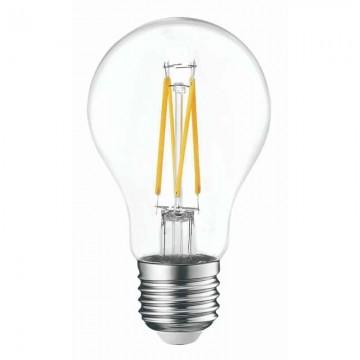 Λάμπα LED E27 FILAMENT A60 Universe  7W