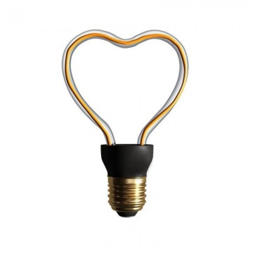 Λάμπα LED Filament H01 4W Universe Dimmable