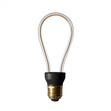 Λάμπα LED Filament 001 4W Universe Dimmable
