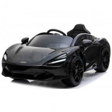 Ηλεκτροκίνητο  McLaren 720S Original  52460341 Μαύρο