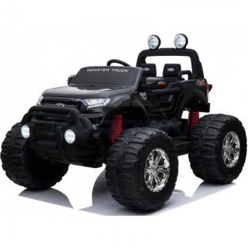 Ηλεκτροκίνητο  Ford Ranger Monster Truck Original  5247050 Μαύρο