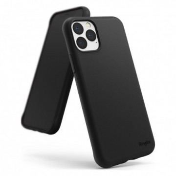 Ringke Air S Case  iPhone 11 Pro black (ADAP0011)