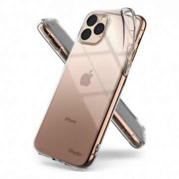 Ringke Air Case  iPhone 11 Pro transparent (ARAP0025)
