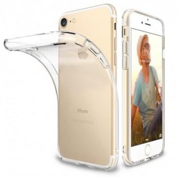Ringke Air Case  iPhone 8 / 7 transparent (ARAP0001-RPKG)