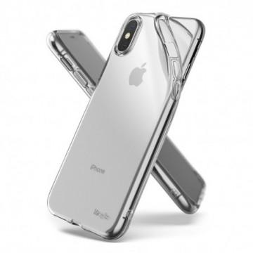 Ringke Air Case  iPhone XS / X transparent (ARAP0013)