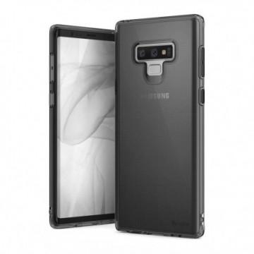 Ringke Air Case  Samsung Galaxy Note 9 N960 grey (ARSG0016-RPKG)
