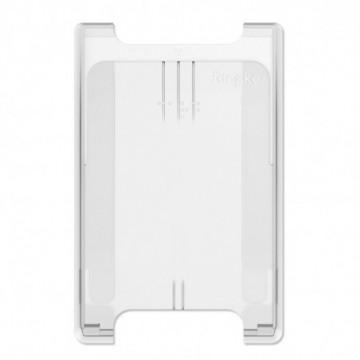 Ringke Card Holder Case \ Mini Cover PC Attachment  Smartphones transparent (ACSC0006)