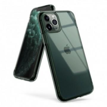 Ringke Fusion PC Case  iPhone 11 Pro Max green (FSAP0049)