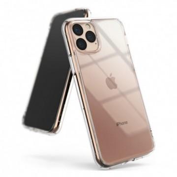 Ringke Fusion PC Case  iPhone 11 Pro transparent (FSAP0038)