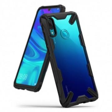 Ringke Fusion X Case  Huawei P Smart 2019 black (FXHW0011)