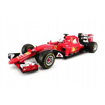 Bburago 1:18 Ferrari Formula One 18-16801