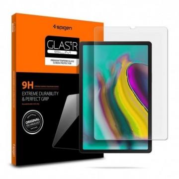 Spigen Glas.Tr Slim Galaxy Tab S5e 10.5 2019 T720/T725