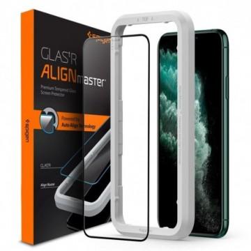 Spigen Alm Glas Fc Iphone 11 Pro Max