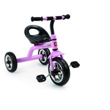 Παιδικό τρίκυκλο ποδήλατο Α28, ΜΩΒ