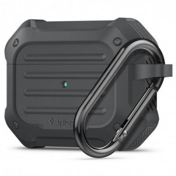 Spigen Tough Armor Airpods Pro Charcoal
