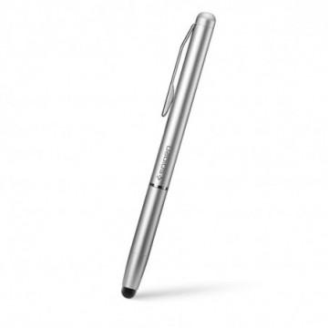 Spigen Stylus Pen Silver
