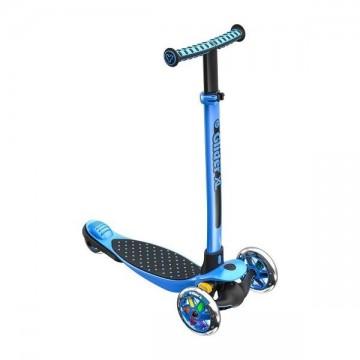 Πατίνι Y Glider XL 18 Μπλε