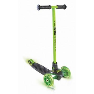 Πατίνι Neon Glider - Green 53.100965