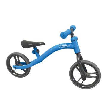 Ποδήλατο Ισορροπίας Y Velo Air - Μπλε