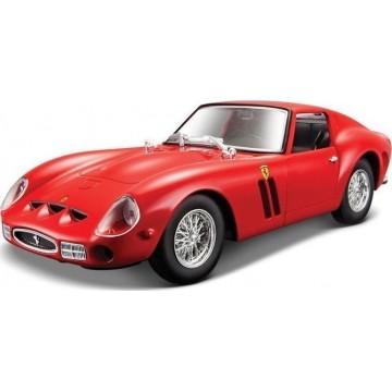 Bburago 1:24 Ferrari 250 GTO 18-26018