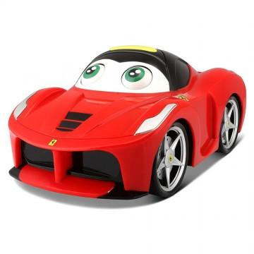 Bburago Junior Ferrari - Funny Friends