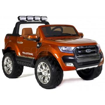 Ηλεκτροκίνητο Ford Ranger 5247084 Πορτοκαλί