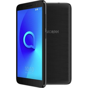 Alcatel 1 5033D 8GB/1GB 5'' DUAL SIM Black